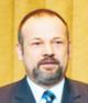 Włodzimierz Rosiński, ordynator kursów zarządzania w firmie NetAkademia.pl