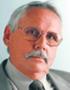 Ladislau Dowbor, brazylijski ekonomista polskiego pochodzenia, doradca byłego prezydenta Brazylii Luli da Silvy