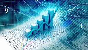 ranking, finanse, biznes, giełda