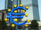 DZIEŃ NA FX: FI: PLN pod presją; rynek długu czeka na dane makro i plan podaży
