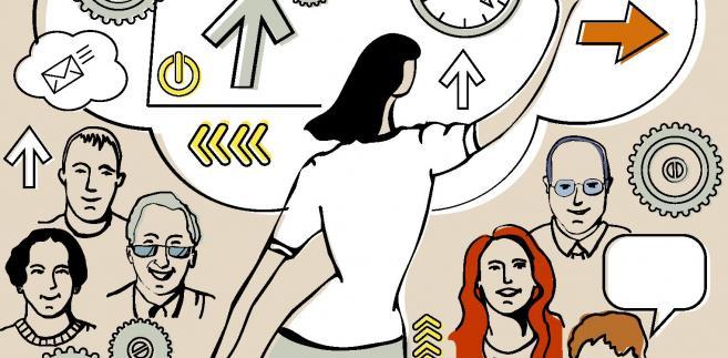 Najważniejszym przywilejem pracującej mamy jest przysługujący jej urlop macierzyński.