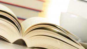 Chodzi o dotacje: podręcznikową, przedszkolną czy dla szkół niepublicznych