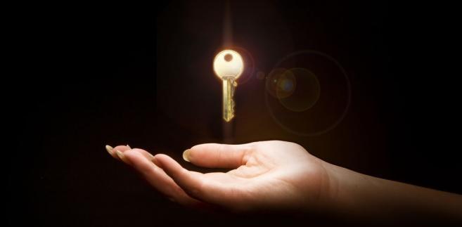 Kredyt, hipoteka