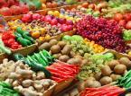 Za co płacimy taniej, a za co drożej? GUS podał dane o cenach żywności