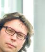 <span class=autor1>Rafał Woś</span> dziennikarz DGP