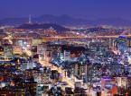 Kryzys w Korei Południowej. Parlament za odsunięciem od władzy prezydent Park