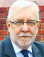 Jerzy Stępień były prezes Trybunału Konstytucyjnego