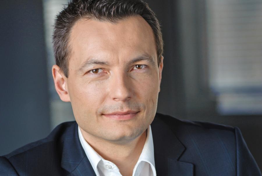 Robert Łaniewski, Prezes Fundacji Rozwoju Obrotu Bezgotówkowego (17)