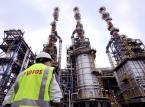 Grupa Lotos: Do rafinerii w Gdańsku trafiła pierwsza ropa ze złoża B8