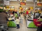 Zwolnienia grupowe w Biedronce. Firma planuje ograniczyć ekspansję