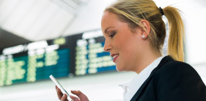 telefon-lotnisko-roaming