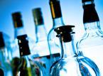 Nocna prohibicja? Władze Bytomia chcą wprowadzić ograniczenia w sprzedaży alkoholu