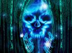Kamiński: Cyberataki to nowa, bardzo niebezpieczna forma przestępczości