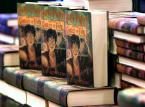 Mazia: Rynek książki ma się w Polsce znakomicie