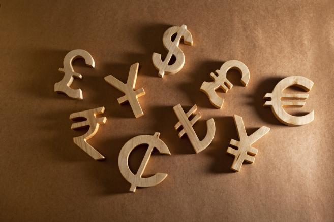 Waluty