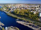 W Finlandii rozpoczyna się wielki strajk, który sparaliżuje koleje