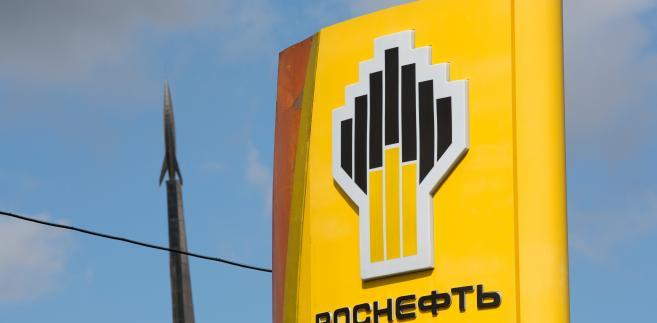 OAO Rosnieft