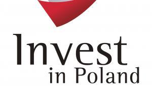 konferencje - kongres spozywczy - partner - polska agencja informacji i inwestycji zagranicznych paiz