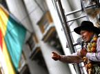 Rozważna rewolucja ekscentrycznego przywódcy. Boliwia odżyła po dekadach