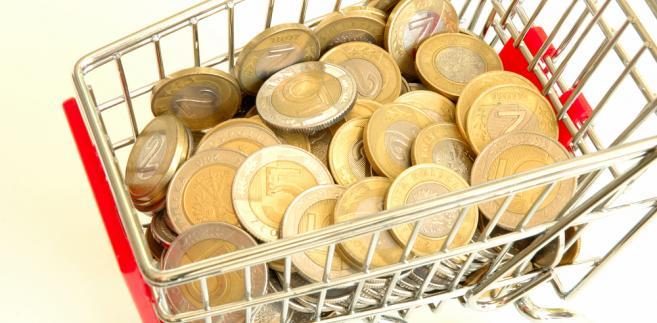 złoty-waluty-sklep-handel