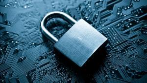 internet-bezpieczeństwo