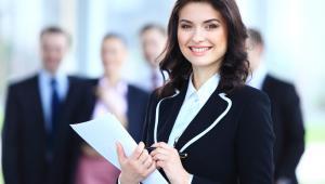 kobieta-zawody-praca