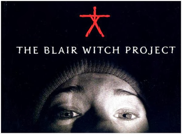 The Blair Witch Project In Hindi Free Download