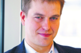Marek Tejchman zastępca redaktor naczelnej