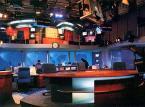 KE zatwierdziła warunkowo przejęcie właściciela TVN przez Discovery