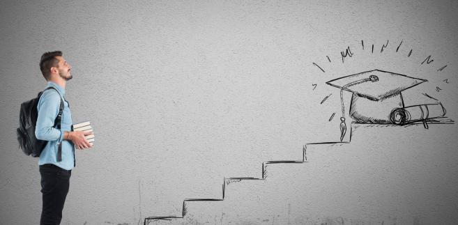 Rozwój zawodowy – jak z głową inwestować w swoją przyszłość?