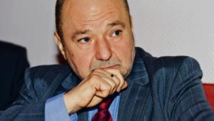 Maciej Łopiński, minister w Kancelarii Prezydenta RP