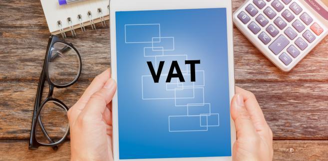 Co dalej z VAT-em? Decyzja zapadnie na jesieni
