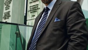 Piotr Waglowski prawnik, autor serwisu VaGla.pl Prawo i Internet wojtek górski