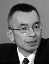 Piotr Piętak, wiceminister spraw wewnętrznych w latach 2006–2007