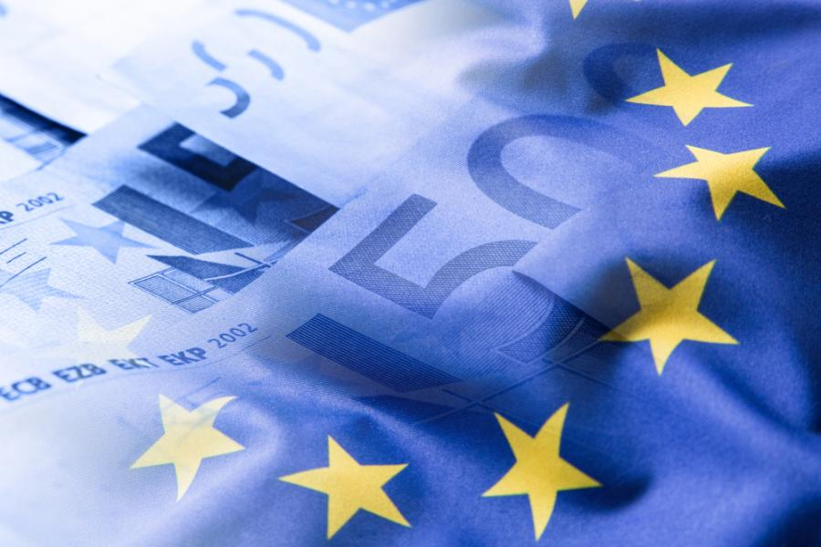 euro waluta