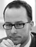 Paweł Homiński członek zarządu Noble Funds TFI