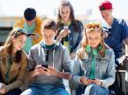Koniec złotych czasów dla pokolenia Y? Ostatnie wydarzenia mogą zweryfikować postawę milenialsów