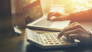 Wchodząca w życie 1 marca 2017 r. ustawa o Krajowej Administracji Skarbowej (dalej: KAS) przebudowuje strukturę dotychczasowych organów podatkowych, dążąc do ich centralizacji