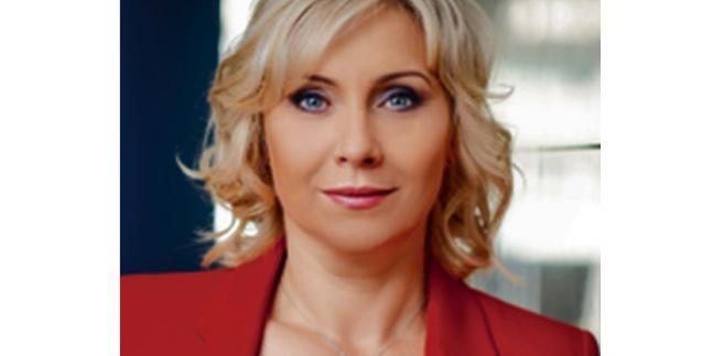Ewa Małyszko została powołana na prezesa TFI BGK