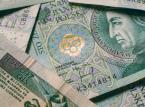 Akcje Poczty Polskiej, PKP i PERN-u nie będą mogły być zbyte? Oto założenia projektu