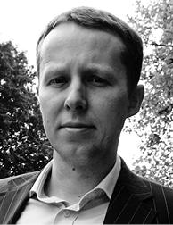 Sebastian Buczek prezes Quercus TFI