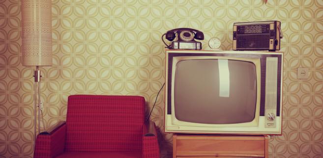 radio telewizor abonament
