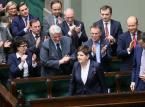 100 mld dol. inwestycji w 10 lat. Morawiecki obiecuje wielki infrastrukturalny boom