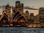 KE ma zielone światło na negocjacje z Australią i Nową Zelandią