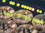 Plaga kradzieży bitcoinów. Co się dzieje ze zrabowaną kryptowalutą?