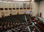 Komisja finansów poparła kilkadziesiąt poprawek PiS do projektu budżetu. Odrzuciła poprawki opozycji
