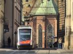 50 tramwajów dla Krakowa. Solaris i Stadler podpisały nową umowę