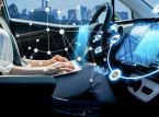 """Baidu może testować bezzałogowe pojazdy. """"Pekin stanie się ośrodkiem przemysłu jazdy autonomicznej"""""""