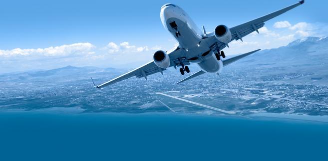 samolot 3