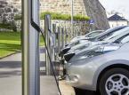 Poczta Polska i NCBR będą współpracować przy projekcie auta elektrycznego